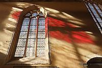 1494, siege de l'office du tourisme de Rennes