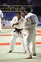 Japan Judo Stars : Yoshihiro Akiyama