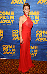'Come From Away' - After Party