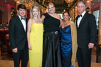 Children's Museum Houston Rue Des Bourbon Gala