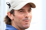 Thomas Aiken (RSA) leads on -8 after Day 3 of the Open de Espana at Real Club De Golf El Prat, Terrasa, Barcelona, 7th May 2011. (Photo Eoin Clarke/Golffile 2011)