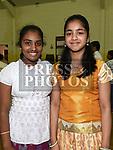 Indian Festival Tullyallen 2017