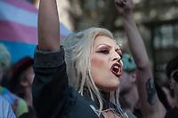 Trans Pride 2019