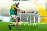 Mickey Boyle, Kerry during the Joe McDonagh Cup Final match between Kerry and Antrim at Croke Park in Dublin.