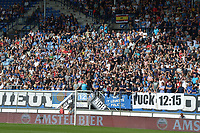 VOETBAL: HEERENVEEN: 22-09- 2019, Abe Lenstra Stadion, SC Heerenveen - FC Utrecht, uitslag 1-1, ©foto Martin de Jong