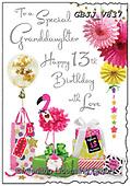 Jonny, CHILDREN BOOKS, BIRTHDAY, GEBURTSTAG, CUMPLEAÑOS, paintings+++++,GBJJV837,#BI#, EVERYDAY