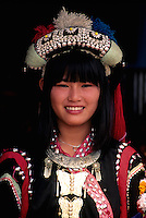 Thailand_Bangkok_Mekong River_Hill tribes_Phitsanulok