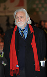 ALESSANDRO BIANCHI<br /> ASSEMBLEA NAZIONALE PARTITO DEMOCRATICO<br /> FIERA DI ROMA - 2009