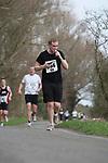 2012-03-11 Lydd Half 03 HO