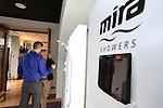 Mira Elite Launch Friday
