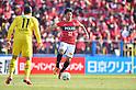 2016 J1 League 1st Stage: Kashiwa Reysol 1-2 Urawa Red Diamonds
