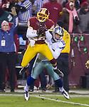 2012 Redskins Beat Cowboys