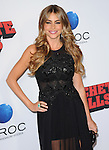 Sofia Vergara attends The OpenRoad L.A. Premiere of Machete Kills hel dat The Regal Cinemas L.A. Live in Los Angeles, California on October 02,2012                                                                               © 2013 DVS / Hollywood Press Agency