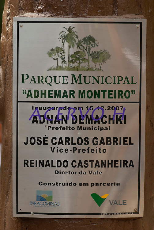 X JOGOS DOS POVOS INDÍGENAS <br /> Os Jogos dos Povos Indígenas (JPI) chegam a sua décima edição. Neste ano 2009, que acontecem entre os dias 31 de outubro e 07 de novembro. A data escolhida obedece ao calendário lunar indígena. com participação  cerca de 1300 indígenas, de aproximadamente 35 etnias, vindas de todas as regiões brasileiras. <br /> Paragominas , Pará, Brasil.<br /> Foto Paulo Santos<br /> 03/11/2009
