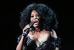 Diana Ross 12/5/08