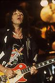 ACE FREHLEY, LIVE, 1987, NEIL ZLOZOWER