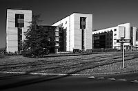 Organizzazione Europea per la Ricerca Nucleare, CERN,  il più grande laboratorio al mondo di fisica delle particelle , Ginevra, Svizzera, European Organization for Nuclear Research, CERN, the world's largest laboratory for particle physics in Geneva, Switzerland, CERN museum, particle accelerators,