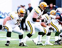 72-Edmonton Eskimos-2003-Photo:Scott Grant