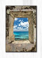 Window to Lameshur