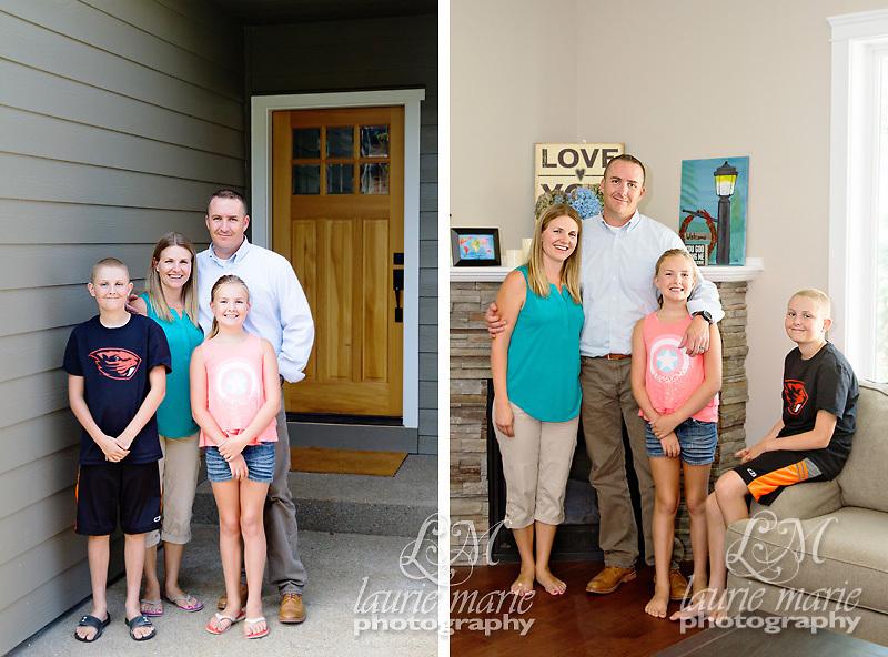 Salem Oregon family photography Sparkman 27