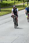 2019-05-12 VeloBirmingham 318 AW Course