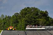 2017 Verizon IndyCar Series<br /> Honda Indy Grand Prix of Alabama<br /> Barber Motorsports Park, Birmingham, AL USA<br /> Saturday 22 April 2017<br /> Ryan Hunter-Reay, Andretti Autosport Honda<br /> World Copyright: Scott R LePage<br /> LAT Images<br /> ref: Digital Image lepage-170422-bhm-4056