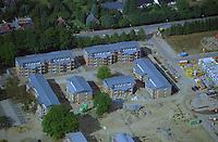 Deutschland, Schleswig- Holstein, Wentorf- Kaserne