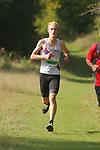 2019-10-06 Clarendon Marathon 09 MA Farley Mount