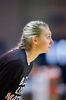 Stanford Basketball W v University of Oregon, January 08, 2021