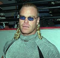 Mr Ass 2000                                                                        Photo By John Barrett/PHOTOlink