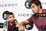 20140902 Fernando Alonso Solidarity Campaign