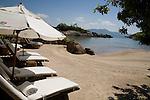 Ponta dos Ganchos Eco Resort, a Relais & Chateau property in Governador Celso Ramos, Santa Catarina, Brazil