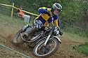 10-Pre 65 Racing upto 350cc