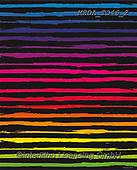 Dreams, GIFT WRAPS, GESCHENKPAPIER, PAPEL DE REGALO, paintings+++++,MEDATO46/2,#GP#, EVERYDAY ,jack dreams