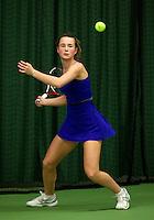 5-3-10, Rotterdam, Tennis, NOJK,  Marlou Kluiving