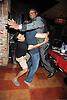 Sean Ringgold Fan Club Party Aug 12, 2011