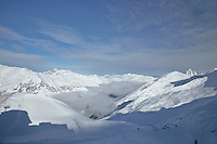 MT_LOCATION_30214