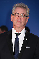 PIERS HANDLING - RED CARPET OF THE FILM 'THE MAGNIFICENT SEVEN' - 41ST TORONTO INTERNATIONAL FILM FESTIVAL 2016