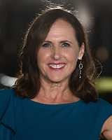 25 September 2021 - Los Angeles, California - Molly Shannon. Academy Museum of Motion Pictures Opening Gala held at the Academy Museum of Motion Pictures on Wishire Boulevard. Photo Credit: Billy Bennight/AdMedia