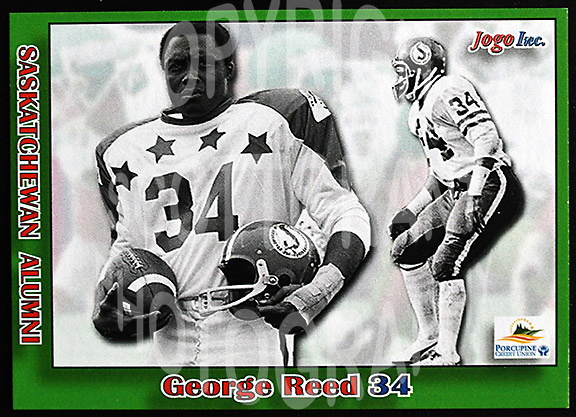 George Reed-JOGO Alumni cards-photo: Scott Grant