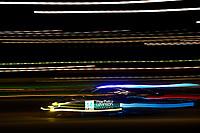 2018-01-07 IWSC Roar Before The Rolex 24
