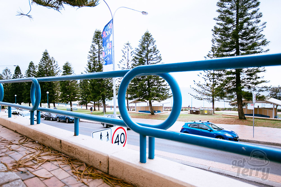 Image Ref: CA1055<br /> Location: Coogee<br /> Date of Shot: 29.01.20