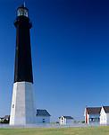 Tybee Island, GA: Tybee Island Lighthouse historic site