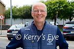 Gerard Murphy from Castleisland