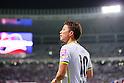 J1 2016 : F.C. Tokyo 1-1 Sanfrecce Hiroshima