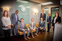 2-Guardian Wealth Strategies Minneapolis Photos Full gallery Day 1