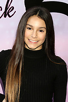 """LOS ANGELES - MAR 8:  Sammy Bulstrode at the """"To the Beat! Back 2 School"""" World Premiere Arrivals at the Laemmle NoHo 7 on March 8, 2020 in North Hollywood, CA"""