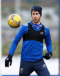 St Johnstone Training...   <br />
