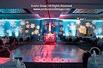 Decor & Room Photo Shoot - Washington Plaza Hotel. Photography by ©John Drew 2014 c/o Professional Image Photography. www.professionalimage.com