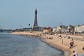 2020-05-28 Blackpool
